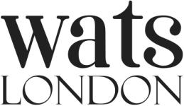 Wats London Logo