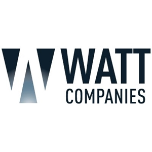 Watt Companies Logo