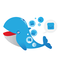 Wave Evolution Logo