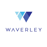 Waverley Software Logo