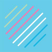 Way To Blue Logo