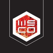 Wayne Scheiner & Co., Inc. Logo