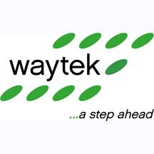 Waytek