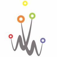 WayWeb Logo