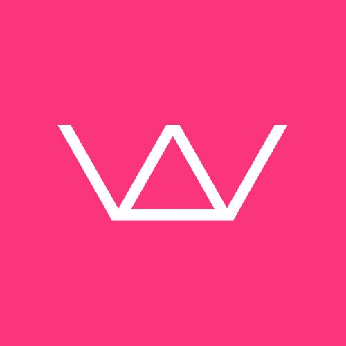 Wolfpack Digital Logo