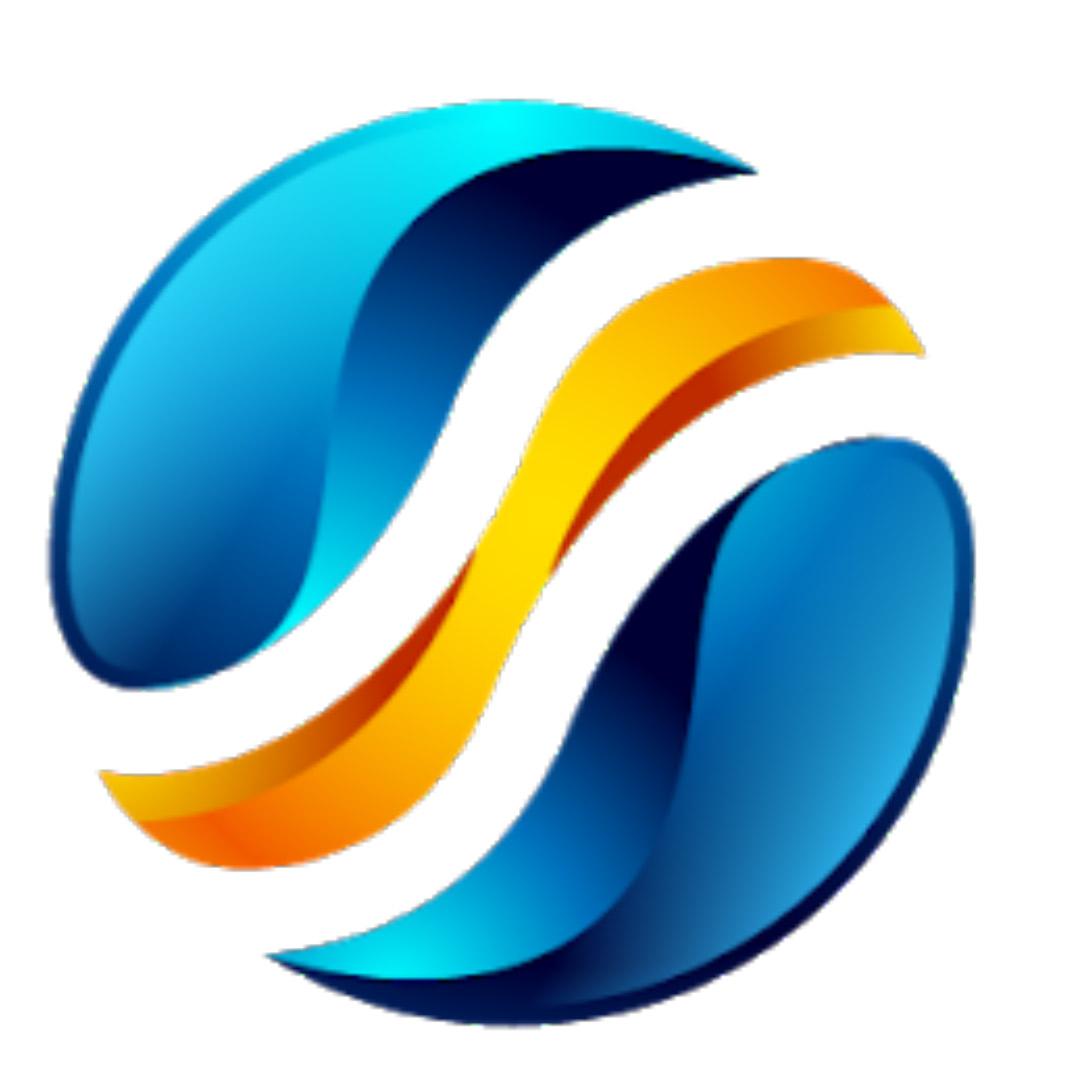 Seller's Bay, LLC Logo
