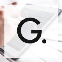 We Are Go Marketing Logo