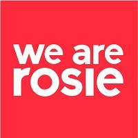 We Are Rosie Logo