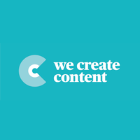 We Create Content - Vietnam