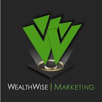 WealthWise Marketing