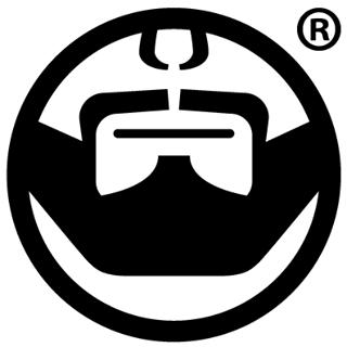Wearebeard Logo