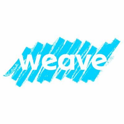 Weave Digital
