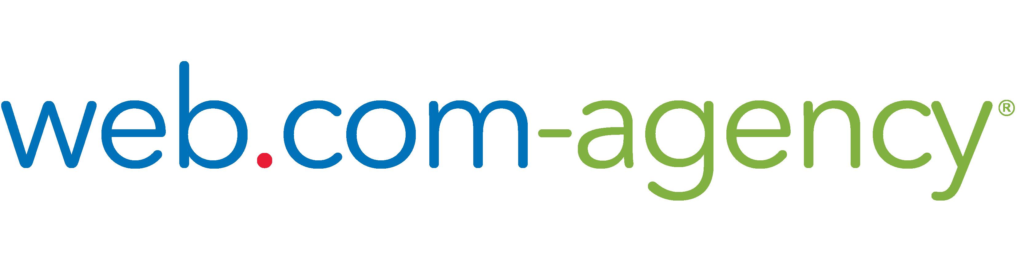 Web.com Agency