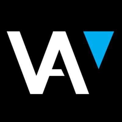 Web Adaptive Logo