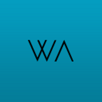 Web Advanced  Logo