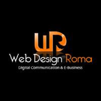 Web Agency Rome