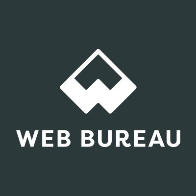 Web Bureau Logo