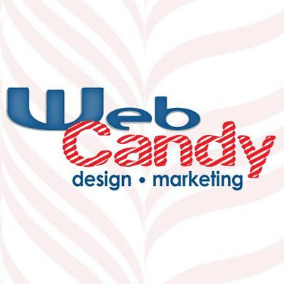 Web Candy Design