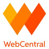 WebCentral  Logo