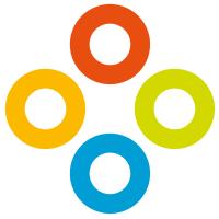 Web Contempo Logo