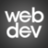 WebDevStudios Logo