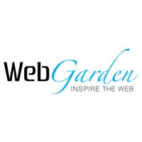 Web Garden Kft. LLC