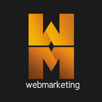 Web Marketing Venezuela