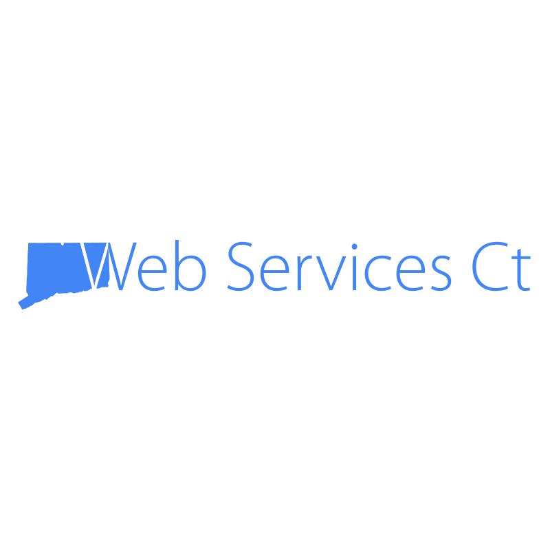 Web Services CT Logo