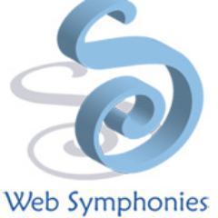 Web Symphonies Logo