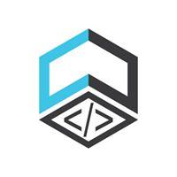 Web Technology BD Logo