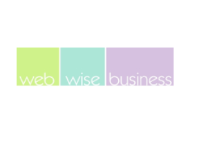 Web Wisebusiness Logo