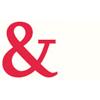 Webb & Webb Logo