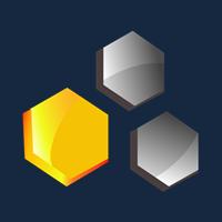 Webbee Inc. Logo
