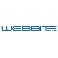 Webbite Media