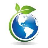 webbROI Logo