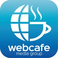 WebCafe Media Group
