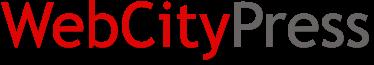 Webcity Press
