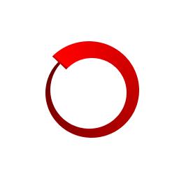 Lean Technologies Logo
