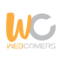 WebComers