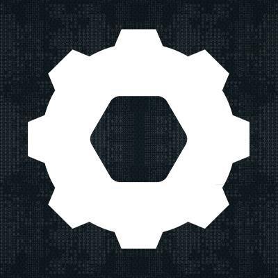 Webcore Games
