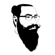 Ashmith.com logo