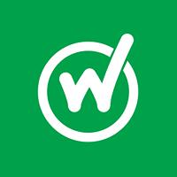 WebDigital