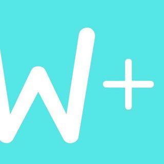 Weberas Logo