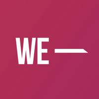 WeBetter Logo