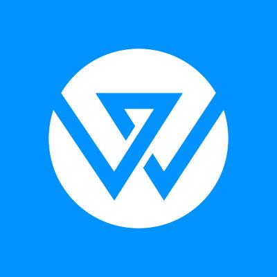 Webfor Logo