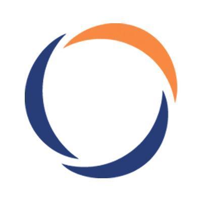Web Full Circle Logo