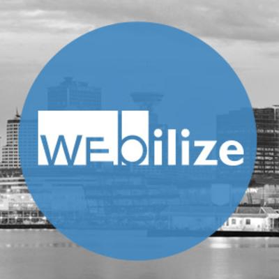 Webilize