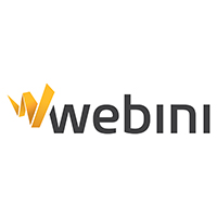 Webini Logo