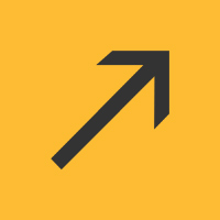 WeblineIndia Logo