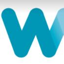 Webmakers Athens